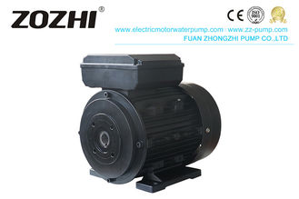 Asynchronous Hollow Shaft Motor 90L1-2 2.2kw 2 Pole 100% Copper Winding Durable