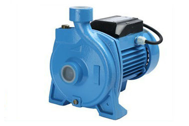 চীন 1.5Hp Centrifugal High Pressure Electric Water Pump Cpm Series For Farming Water কারখানা